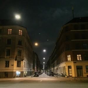 Find lejebolig / lejlighed - Bolig.link