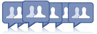facebook-grupper-bolig